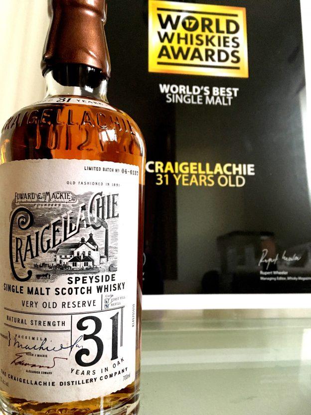 Craigellachie-31